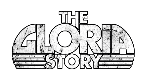 The Gloria Story THRASHED LOGO copy