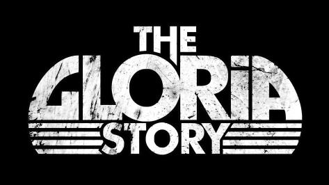 The Gloria Story THRASHED LOGO copy
