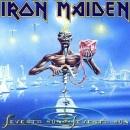 Iron Maiden, Seventh Son of a Seventh Son