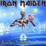 Iron Maiden, Seventh Son of a Seventh Son