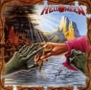 Helloween, Keeper of the Seven Keys Part II