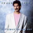 Frank Zappa, Broadway The Hard Way