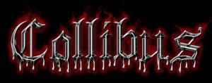 3540289093_logo