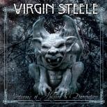 virgin-steele_nocturnes1
